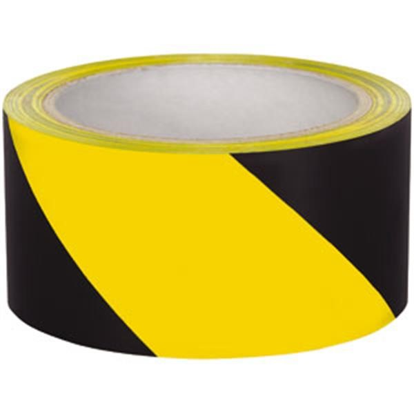 Presco Aisle Marking Tape, 24/Case