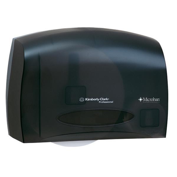 K-C Professional* Coreless JRT Tissue Dispenser
