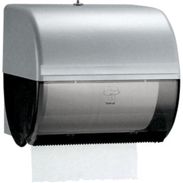 K-C Professional* Omni Roll Towel Dispenser