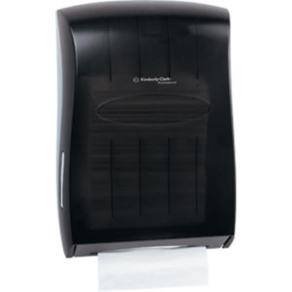 K-C Professional* Folded Towel Dispenser