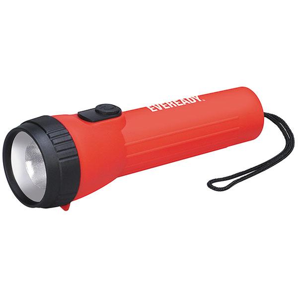 Energizer® Industrial General Purpose LED Flashlight