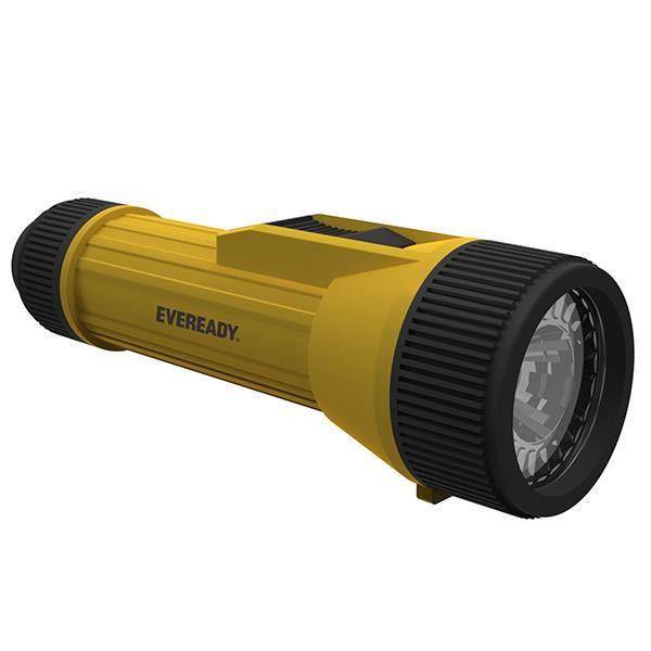 Eveready® Industiral 2D LED Flashlight