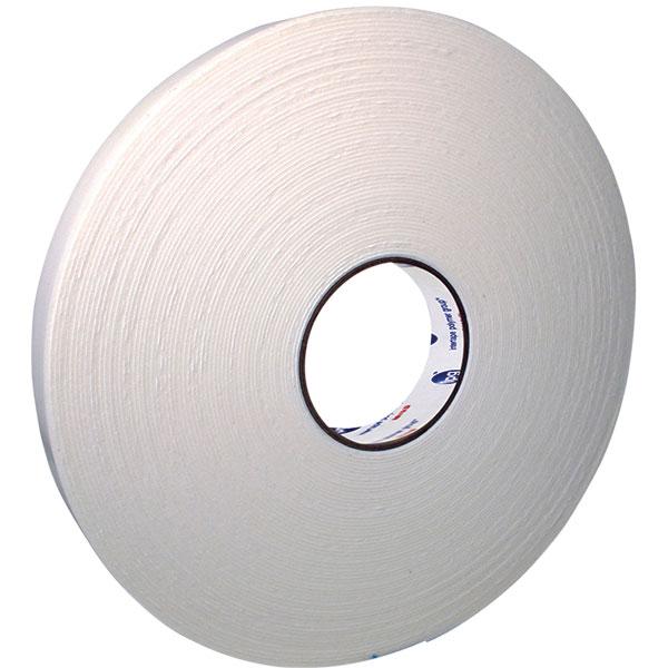 IPG® Doubled-Coated PE Foam Tape