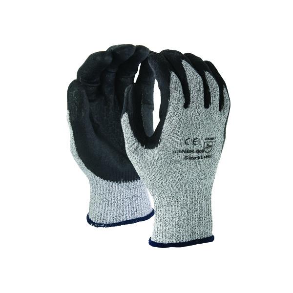 """TruForceâ""""¢ Cut-Resistant Gloves, Large"""