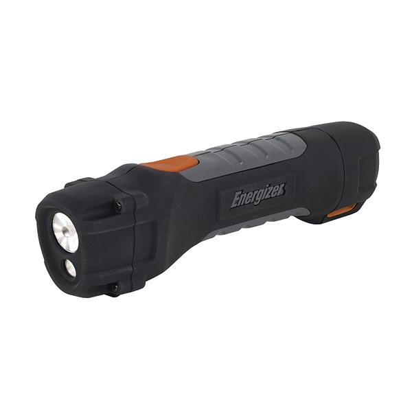 Energizer® 4AA ProjectPro Light