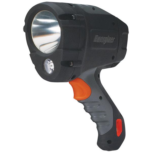 Energizer® Hard Case Professional® LED Spotlight