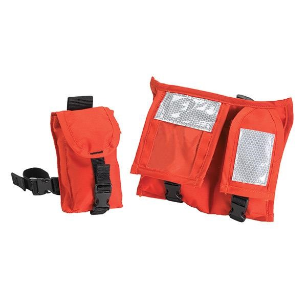 Stearns® Force™ II Vest Removable Pockets