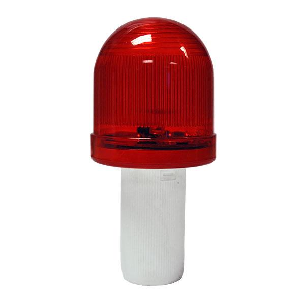 "TruForceâ""¢ LED Cone Light"