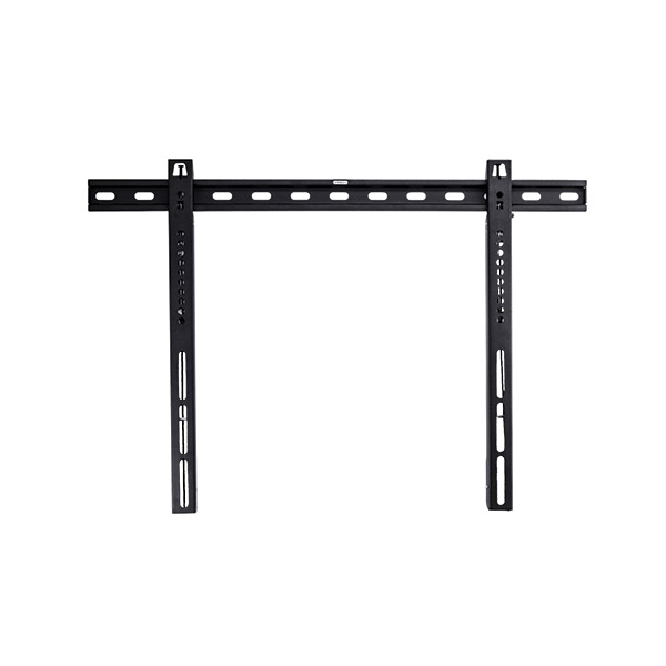 Stanley® Fixed Flat Panel TV Mount, Large