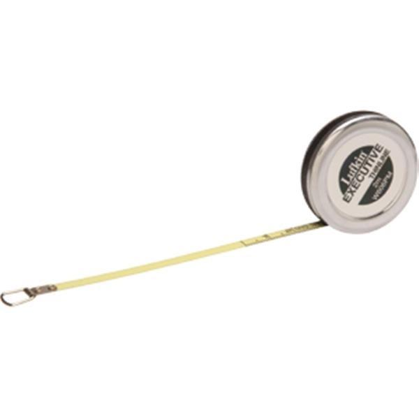 Lufkin® Executive® Diameter Pocket Tape